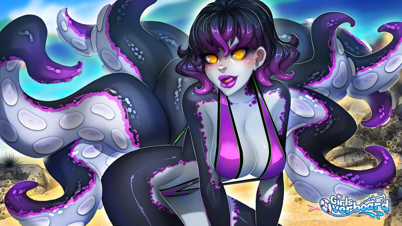 Octavia Apology