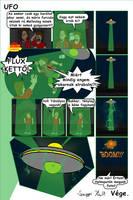 155 UFO by somjoe