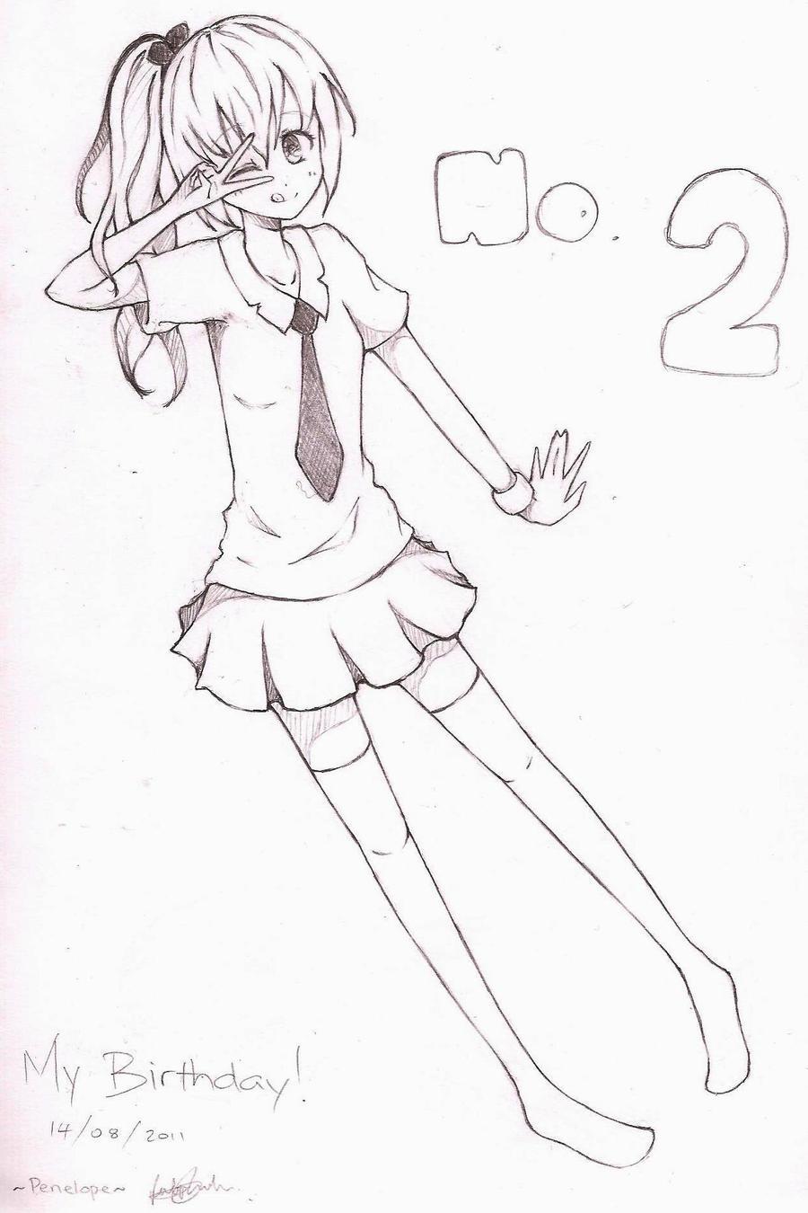 PaRaQuEy814's Profile Picture