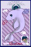 [OH] - Animal meme - Sacro by TSukai-C