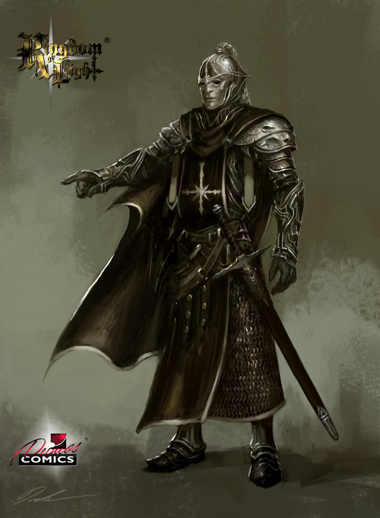 download Dark Apostle (Warhammer