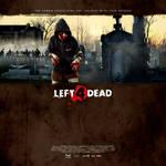 Cosplay - Left 4 Dead 03