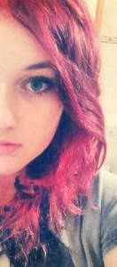 Chippia's Profile Picture