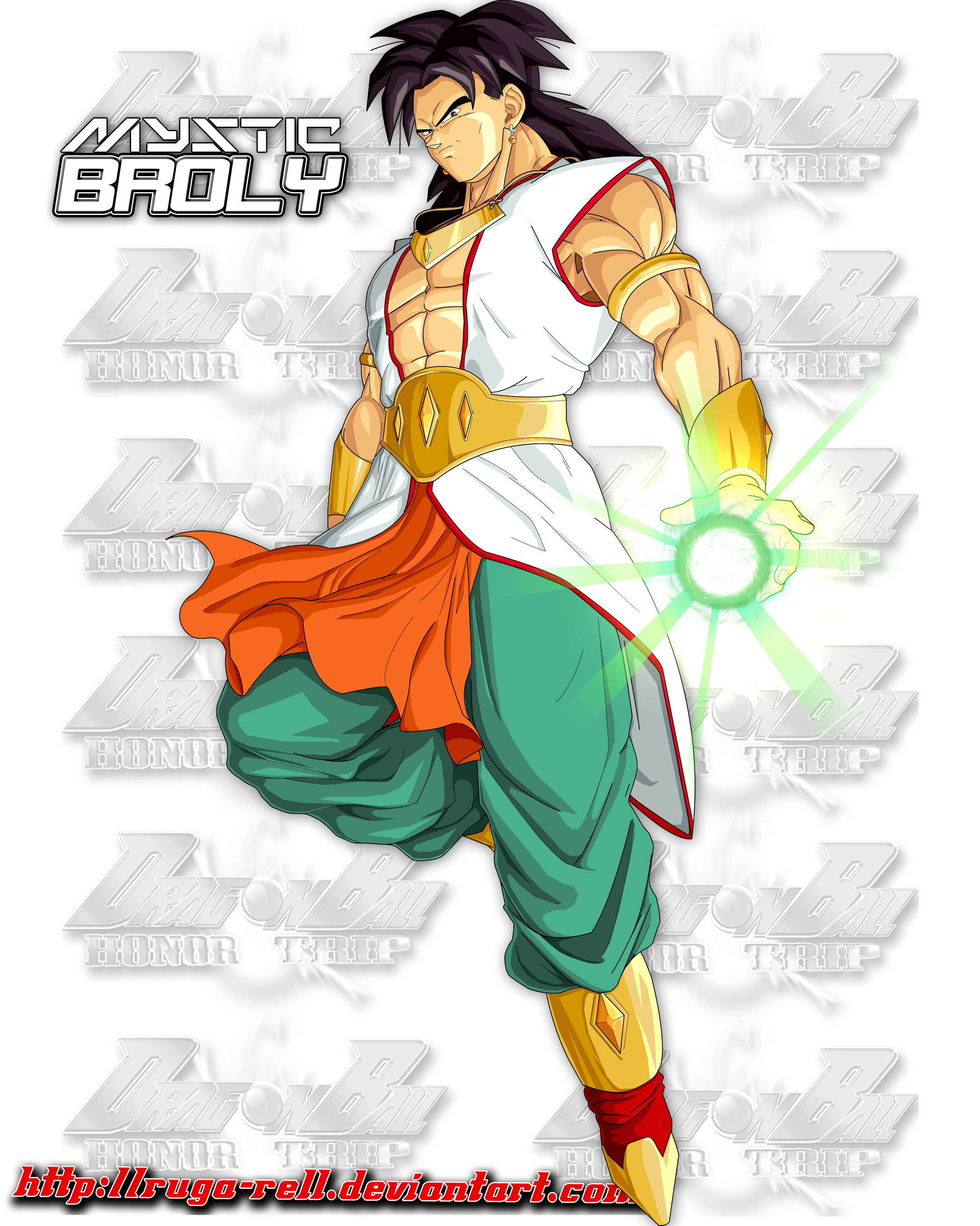 MYSTIC BROLY Mystic_broly___concept_art_for_honor_trip__s_future_by_americanvigor-d5df655