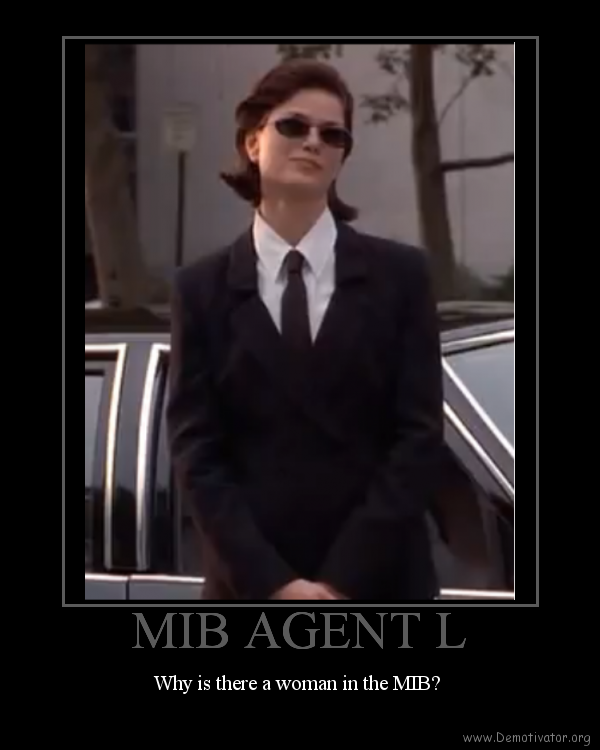 Mib Agent L By Ikxven On Deviantart
