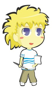 unisaul's Profile Picture