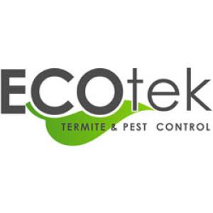 ecotekpest's Profile Picture