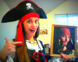 Hands-of-a-Pirate's Profile Picture