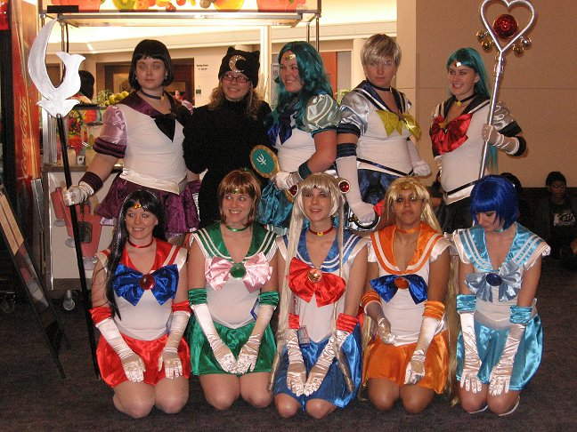 AWA 2008 - 031 by guardian-of-moon