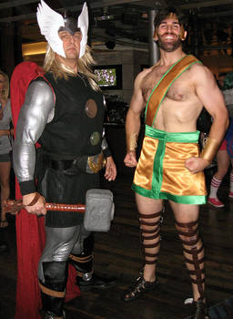 Dragon Con 2010 - 023