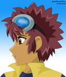 Digimon Days
