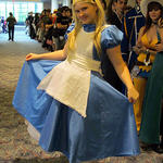 AWA 2011 - 080 by guardian-of-moon