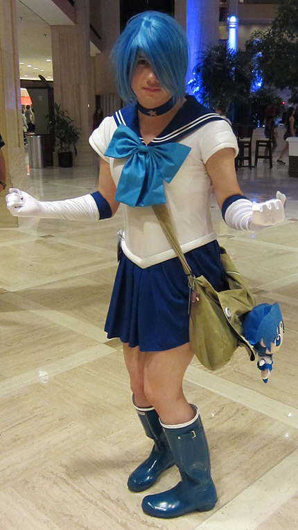 AWA 2011 - 196 by guardian-of-moon