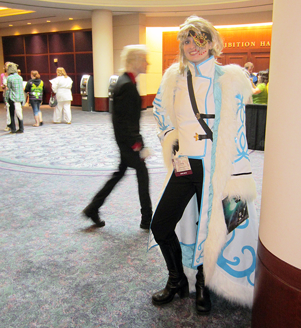 AWA 2012 - 189 by guardian-of-moon