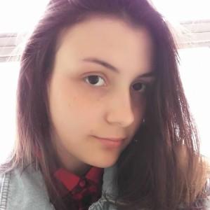 cfaccin's Profile Picture