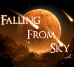 FallingFromSky's Profile Picture