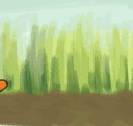Gecko Run Animated GIF by Atlantistel