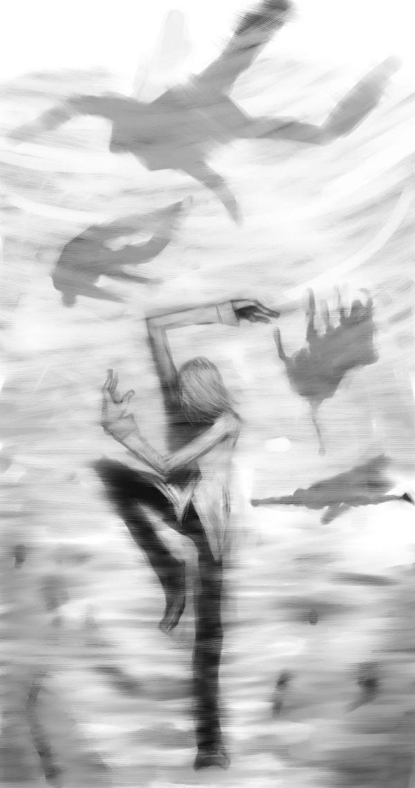videos imágenes graciosas de one piece - Página 8 A_Cook__s_tornado_by_hyrohiku