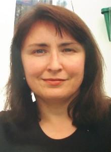 Azinovic's Profile Picture