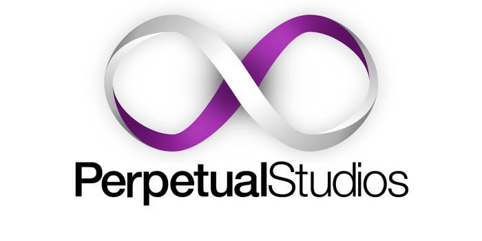 Revised Logo - WiP