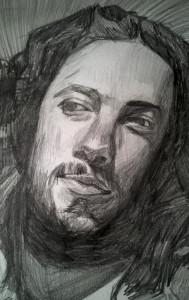 Guner09's Profile Picture