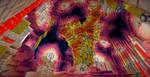 Minecraft Sha'tra Ruins by aquaarmor
