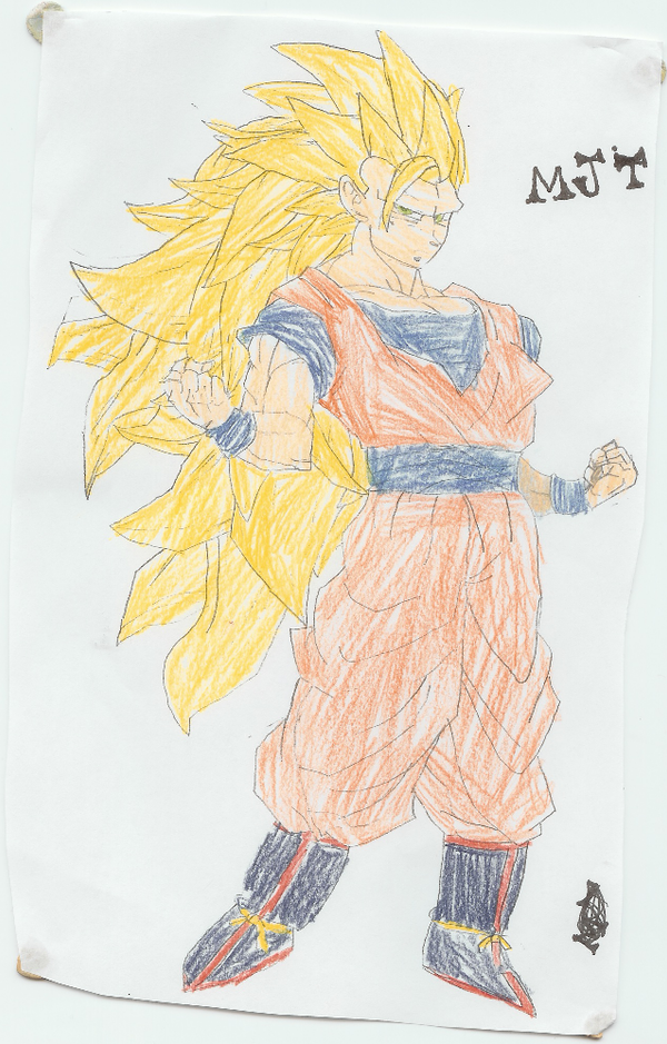 goku super saiyan 99. goku super saiyan power up.