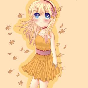 heartzrainbow412's Profile Picture