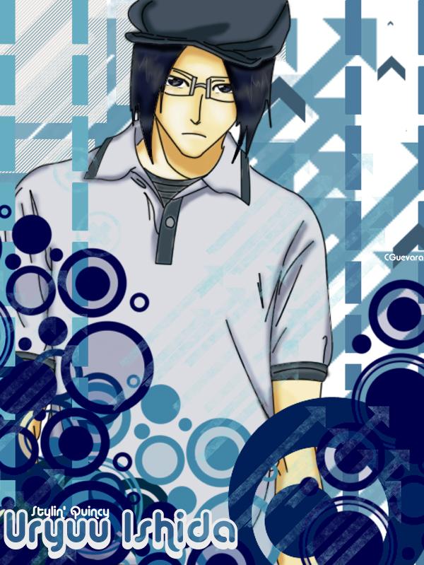 http://fc09.deviantart.com/fs18/f/2007/221/d/7/Stylin___Quincy_Boy_by_xxxSweetDreamsxxx.jpg