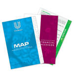 Unilever MAP Manual