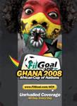 FilGoal Ghana2008 ad