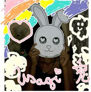 coelha-da-lua's Profile Picture