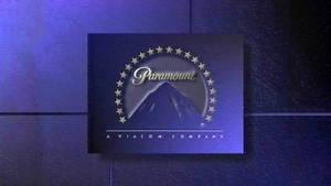 Paramount FP logo (Widescreen edit)