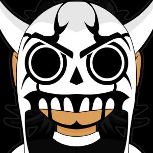 DaRkAjAx's Profile Picture
