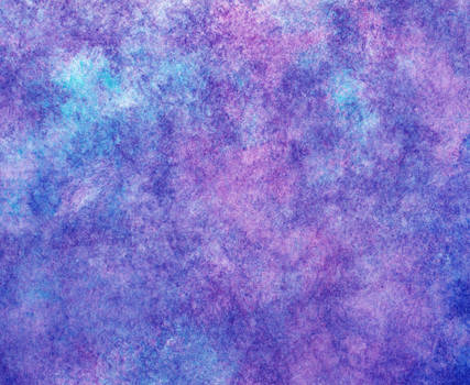 Watercolor Painting Texture