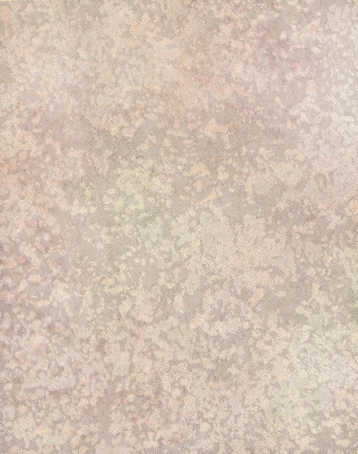 Wall Paper Watercolor Texture