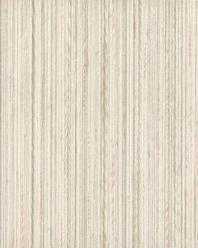 Wallpaper Stripe Texture Stock