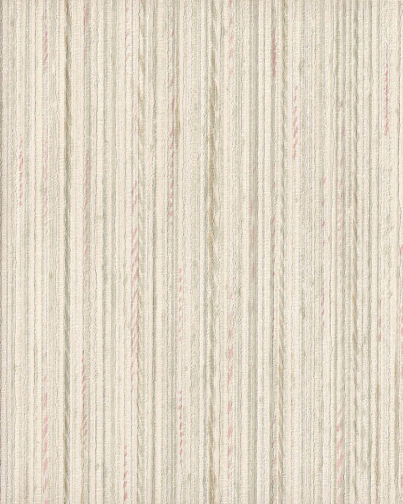 Wallpaper Stripe Texture Stock by Enchantedgal-Stock on