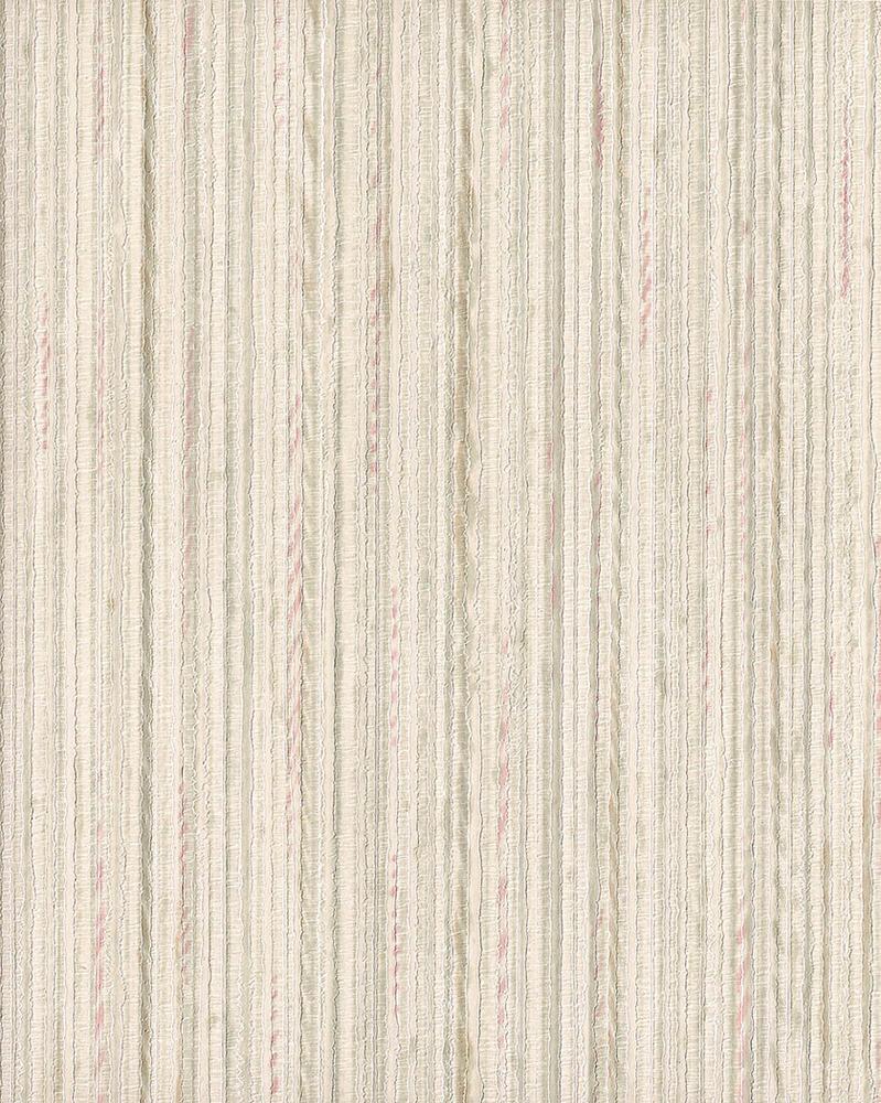 Wallpaper Stripe Texture Stock by Enchantedgal-Stock