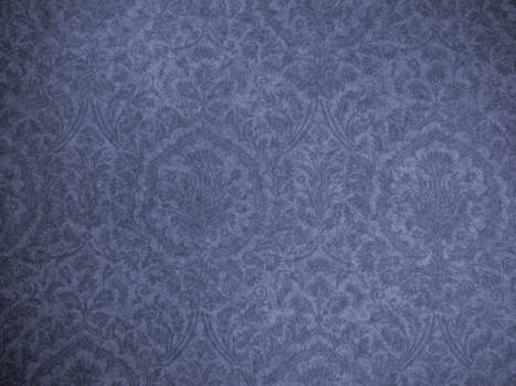 Old wallpaper texture pattern