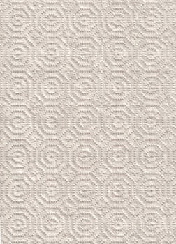 Paper Towel STOCK TEXTURE free
