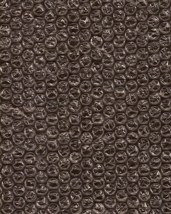 Texture Stock Bubble Wrap by Enchantedgal-Stock
