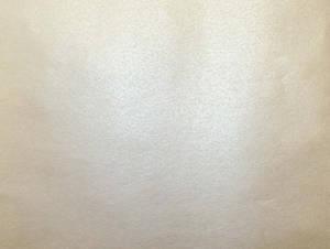 Opal Metallic Paper Stock