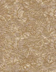 Gold Rice Paper Texture Stock