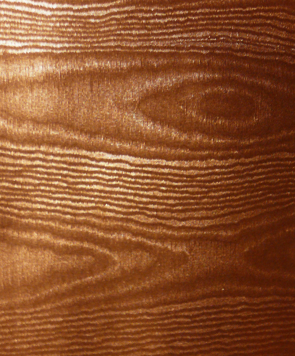 Gold Metal Wood Pattern Stock by Enchantedgal-Stock