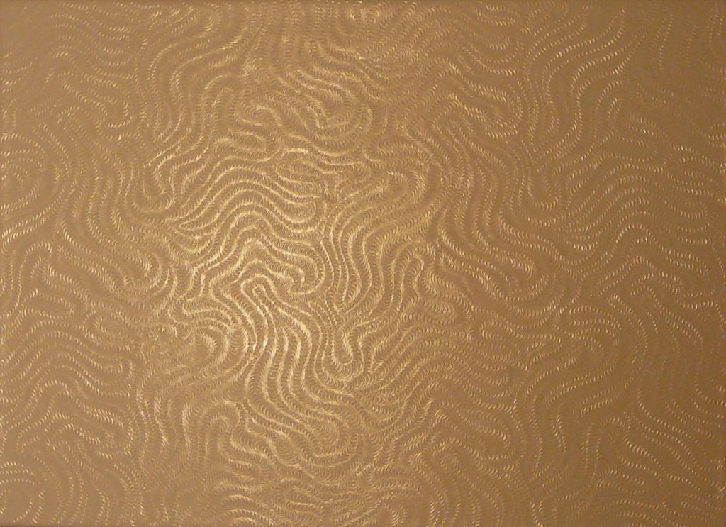 Swirl Pearl Texture Stock