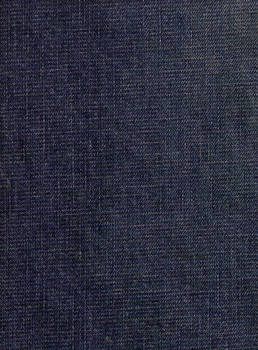 Blue Jean Clothing Texture