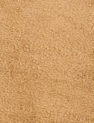 Tan Carpet Fabric Texture
