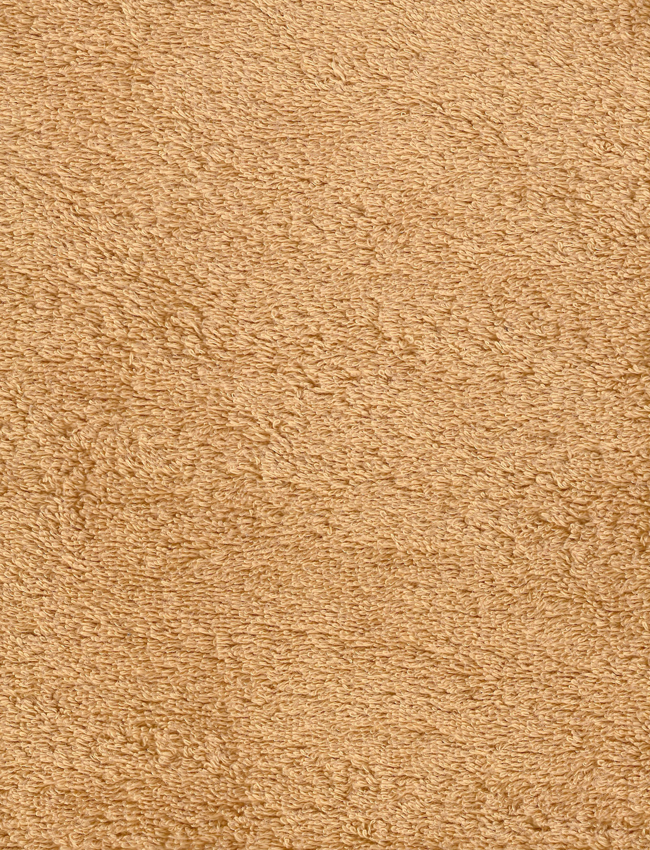 Tan Carpet Fabric Texture by Enchantedgal-Stock
