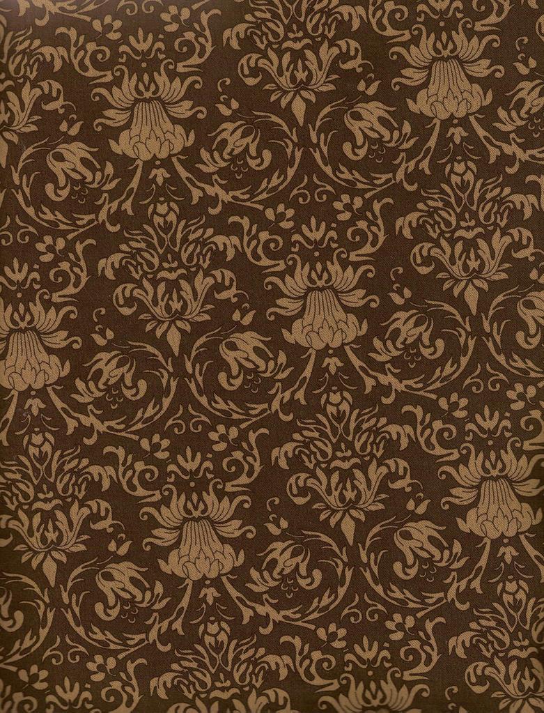 art nouveau pattern texture by enchantedgal stock on deviantart